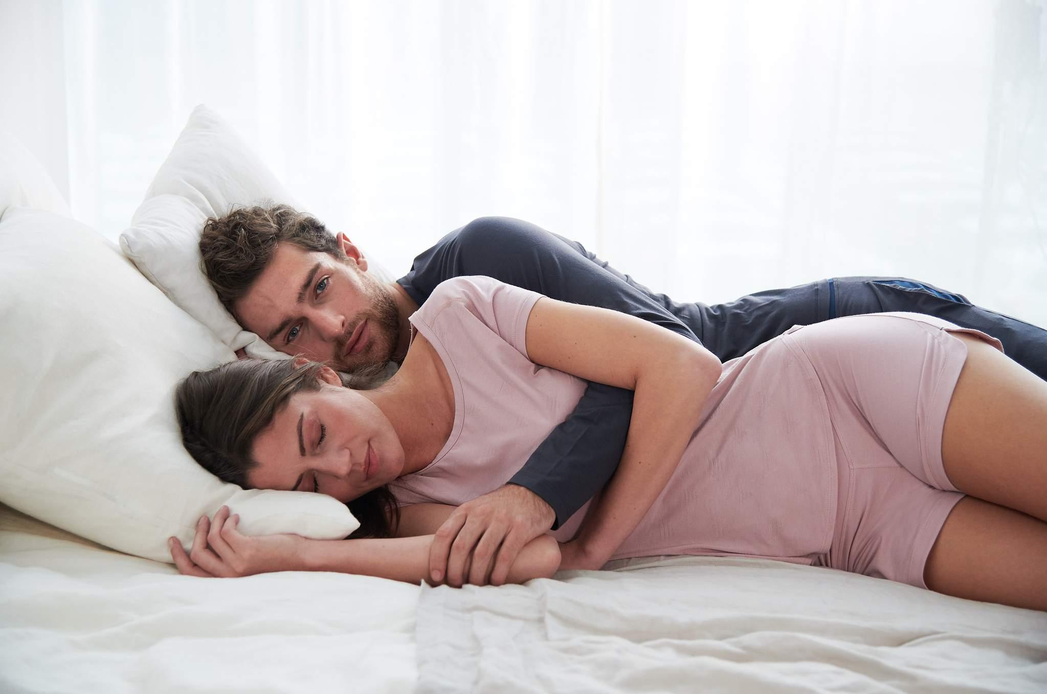Chcete si konečne zažiť dobrú kvalitnú erekciu, ale máte dlho problém okolo erekcie a chcete si to konečne vylepšiť?