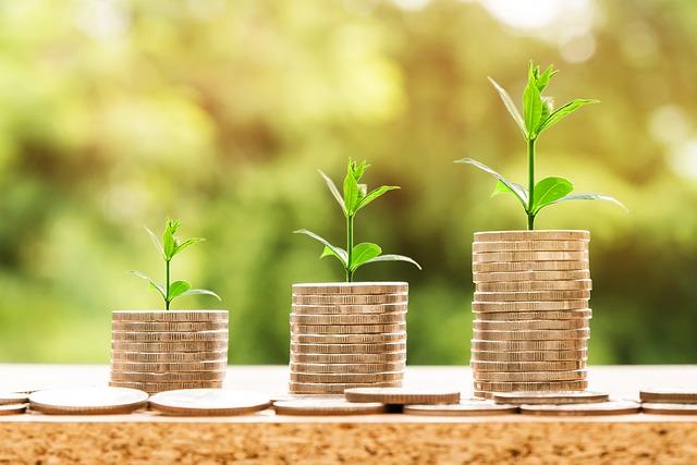 Tri tipy, vďaka ktorým začnete bohatnúť
