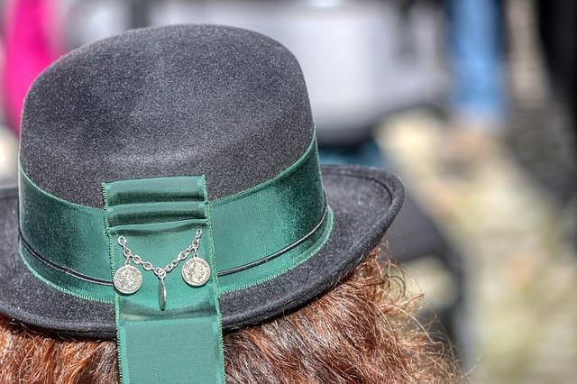 Tohtoročná zima preferuje týchto 5 trendov v móde a líčení