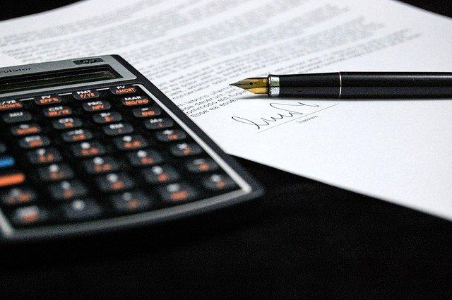 Prejdite si likvidáciou vašej firmy bez starostí a bez problémov