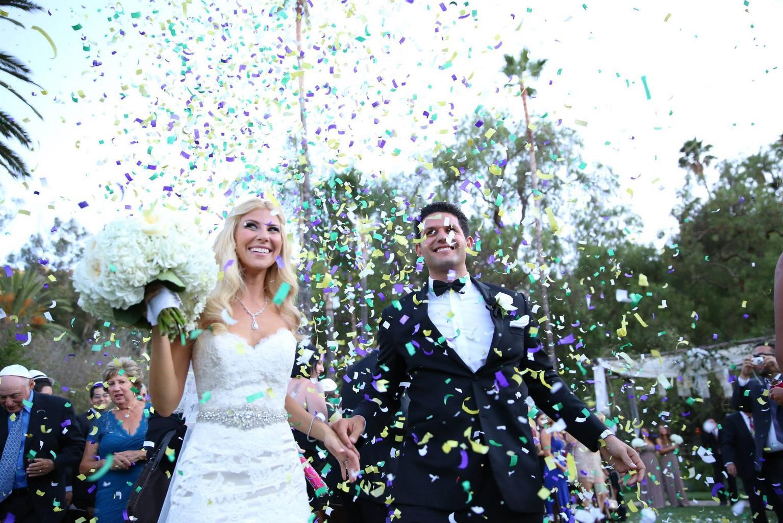 Vyberte si najlepšie svadobné oznámenia